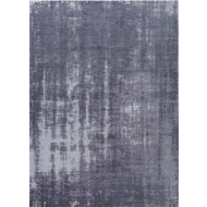 Dywan Carpet Decor Magic Home SOIL dark gray - Dywan Carpet Decor Magic Home SOIL dark gray - 4[1].png